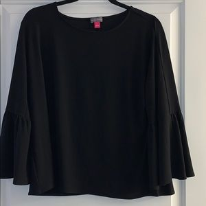 Vince Camuto Blouse. Perfect condition.